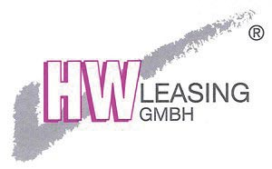 HW-Leasing-GmbH-Logo