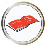 Katalog bestellen Button