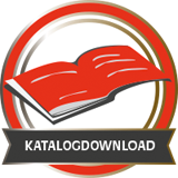 Katalogdownload Button