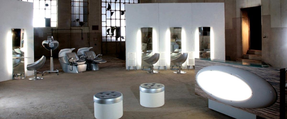 A-Z Style - Salon Agv