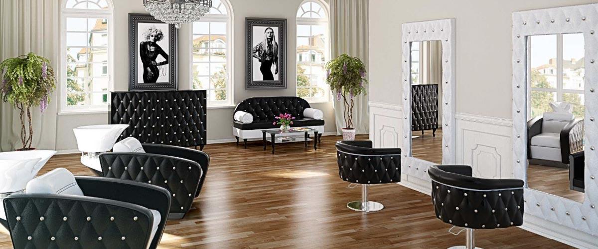 A-Z Style - Salon Obsession