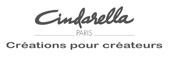 Cinderella Friseureinrichtung A-Z Style - günstig und exklusiv