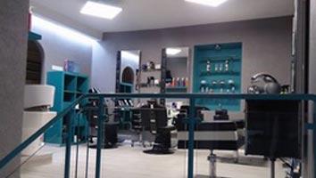 lifestyle_salon-2