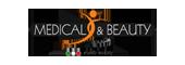 Medical & Beauty Friseureinrichtung A-Z Style - günstig und exklusiv
