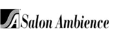 Salon Ambience Friseureinrichtung A-Z Style - günstig und exklusiv