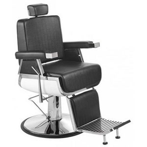 Barberchair cmax