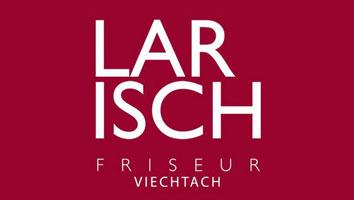 Friseur Larisch viechtach