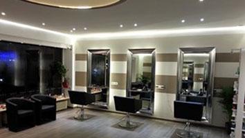 Salon Larouge