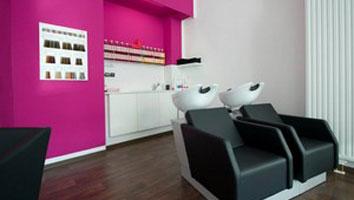 Salonfoto Hannover