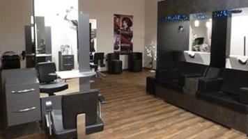 Sandras Haarstudio Hunderdorf