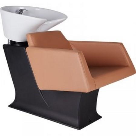 Waschstuhl Roto