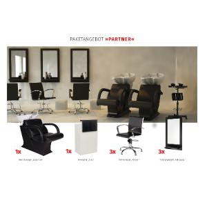 Friseurpaket_partner
