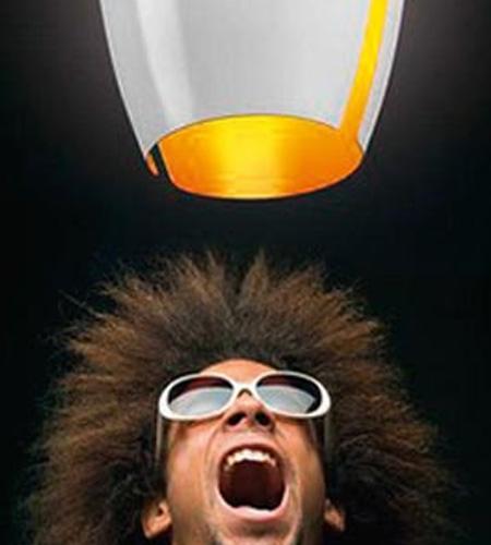 Salonbeleuchtung-A-Z-Style_45