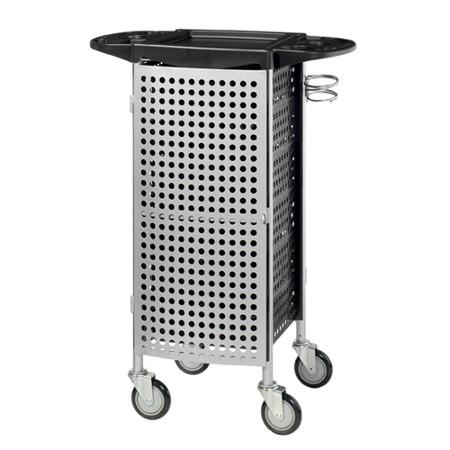 Trolley Profi Tresor