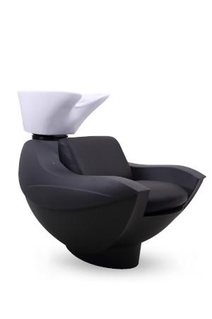 Waschsessel Swan