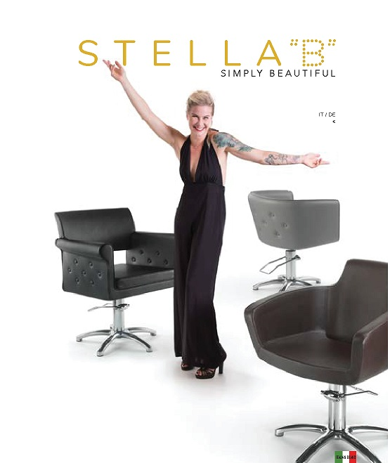 Friseureinrichtungskatalog_stella