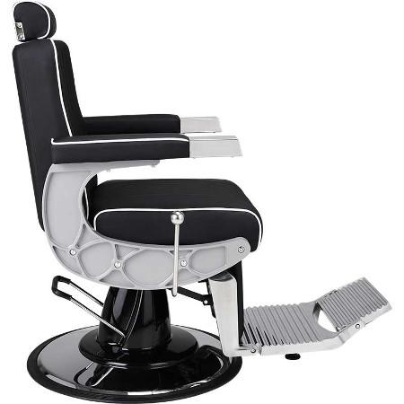 günstiger Barberstuhl