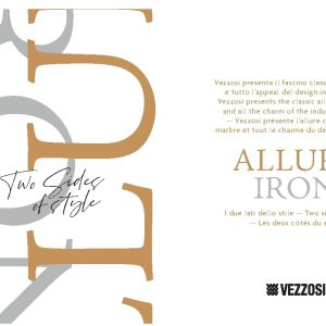 04-2020_VEZZOSI_CAT_ALLURE-IRON