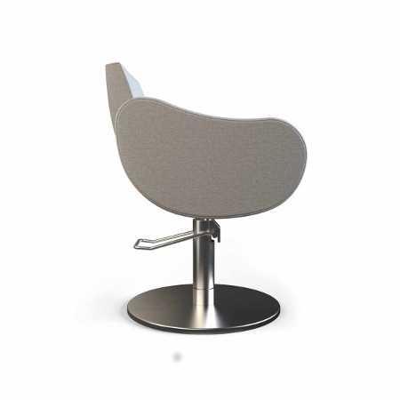 styling_salon_chairs_fifties