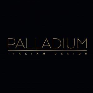 Friseureinrichtung_palladium