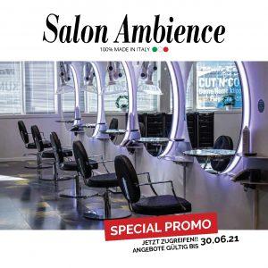 Promo_salon_ambience